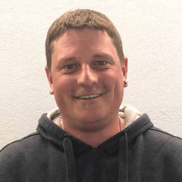 Jürgen Schnyder